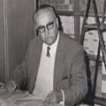 Νίκου Σ. Νικολαΐδη