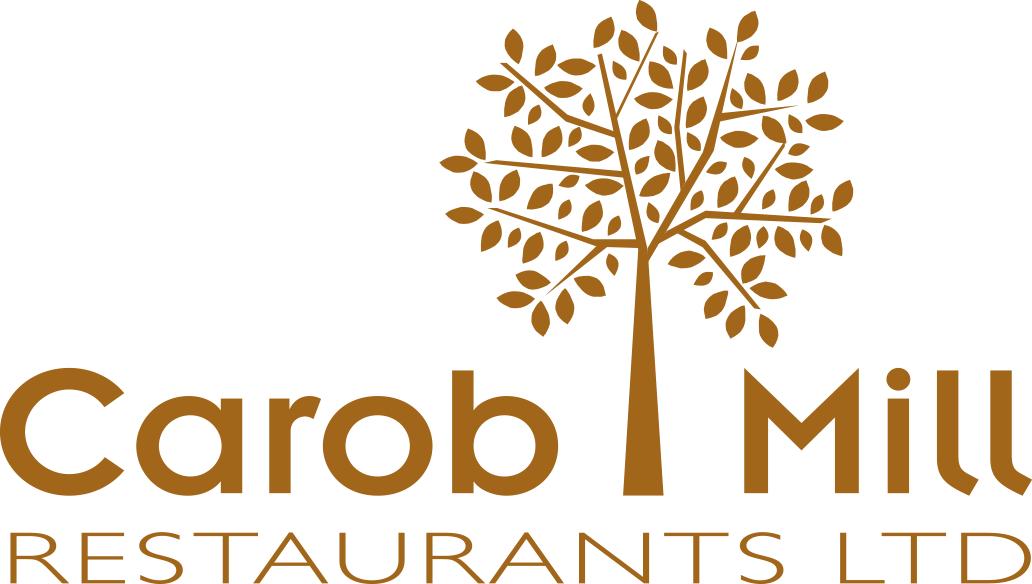 Carob Mill Restaurants