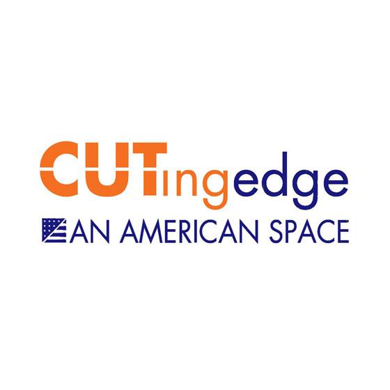 CUTing Edge