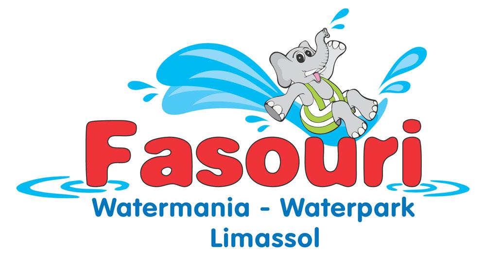Fasouri Watermania-Waterpark