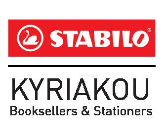 Kyriakou Booksellers & Stationers