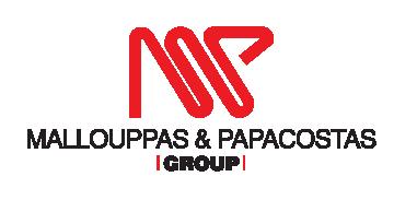 Mallouppas & Papacostas Group