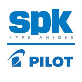 SPK Kyprianides