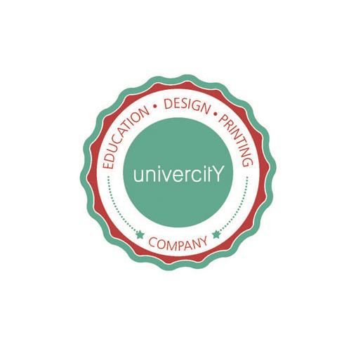 UniverCity Design & Printing